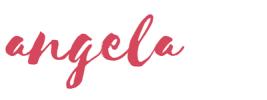 angela-1